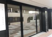 Ufficio / Studio in affitto a Abano Terme, 9999 locali, zona Zona: Monteortone, prezzo € 650 | CambioCasa.it