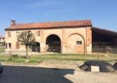 Rustico / Casale in vendita a Dolo, 9999 locali, zona Zona: Sambruson, Trattative riservate | CambioCasa.it