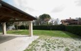 Villa in vendita a San Giorgio delle Pertiche, 5 locali, zona Località: San Giorgio delle Pertiche - Centro, prezzo € 220.000 | Cambio Casa.it