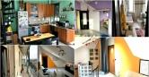 Appartamento in vendita a Settimo Torinese, 3 locali, zona Località: Settimo Torinese, prezzo € 129.000   Cambio Casa.it