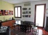 Villa in vendita a Polesella, 4 locali, zona Località: Polesella, prezzo € 174.000 | Cambio Casa.it