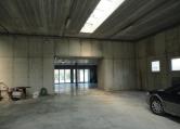 Capannone in affitto a Zero Branco, 6 locali, Trattative riservate | Cambio Casa.it