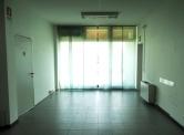 Capannone in affitto a Zero Branco, 9999 locali, zona Località: Zero Branco, prezzo € 1.850 | CambioCasa.it