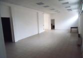 Ufficio / Studio in affitto a Stra, 9999 locali, prezzo € 1.500   CambioCasa.it