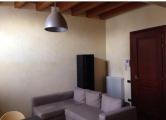 Appartamento in affitto a Rovigo, 2 locali, zona Zona: Centro, prezzo € 430 | Cambio Casa.it