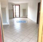 Appartamento in affitto a Cassola, 4 locali, zona Località: Cassola - Centro, prezzo € 620 | Cambio Casa.it