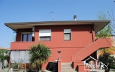 Villa in vendita a Monselice, 5 locali, prezzo € 350.000 | CambioCasa.it