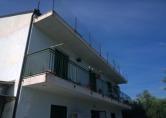 Villa in vendita a Eboli, 2 locali, zona Località: Eboli, prezzo € 140.000 | CambioCasa.it