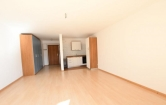 Appartamento in vendita a Tesimo, 1 locali, zona Zona: Prissiano, prezzo € 85.000 | Cambio Casa.it
