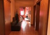 Villa in vendita a Monselice, 5 locali, zona Località: Monselice, prezzo € 350.000 | Cambio Casa.it