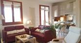 Appartamento in affitto a Abano Terme, 3 locali, zona Località: Abano Terme - Centro, prezzo € 750 | Cambio Casa.it