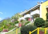 Villa a Schiera in vendita a Trento, 6 locali, zona Località: Cervara / Laste, prezzo € 460.000 | Cambio Casa.it