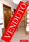 Villa a Schiera in vendita a Staranzano, 5 locali, prezzo € 185.000 | CambioCasa.it