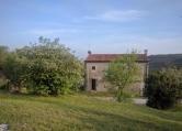 Villa in vendita a Arquà Petrarca, 4 locali, zona Località: Arquà Petrarca, prezzo € 450.000 | CambioCasa.it