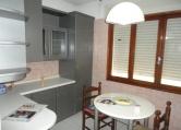 Villa Bifamiliare in vendita a Cervarese Santa Croce, 6 locali, Trattative riservate | Cambio Casa.it