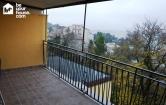 Appartamento in affitto a Agugliano, 3 locali, zona Località: Agugliano - Centro, prezzo € 500 | Cambio Casa.it