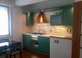 Appartamento in affitto a Lavis, 2 locali, zona Località: Lavis - Centro, prezzo € 650 | Cambio Casa.it