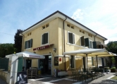 Altro in vendita a Tregnago, 5 locali, zona Località: Tregnago, Trattative riservate | CambioCasa.it