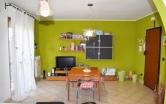 Appartamento in vendita a Spoltore, 3 locali, zona Località: Santa Teresa di Spoltore, prezzo € 138.000 | CambioCasa.it