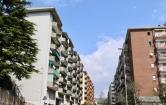 Appartamento in vendita a Trieste, 4 locali, zona Zona: Semicentro, prezzo € 135.000 | CambioCasa.it