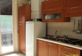 Appartamento in affitto a Saronno, 3 locali, prezzo € 600 | Cambio Casa.it