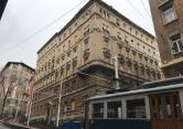 Appartamento in vendita a Trieste, 9999 locali, zona Zona: Centro, prezzo € 85.000 | CambioCasa.it
