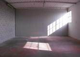 Capannone in affitto a Albignasego, 9999 locali, zona Zona: Mandriola, prezzo € 1.600 | CambioCasa.it
