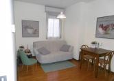 Appartamento in vendita a Pesaro, 2 locali, zona Zona: Centro, prezzo € 125.000 | CambioCasa.it