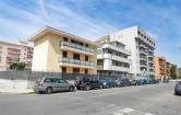 Altro in vendita a Palermo, 10 locali, zona Zona: Notarbartolo, prezzo € 1.200.000   Cambio Casa.it
