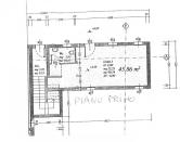 Ufficio / Studio in vendita a Vigonza, 9999 locali, zona Località: Vigonza - Centro, prezzo € 60.000   CambioCasa.it