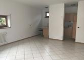 Appartamento in affitto a Termeno sulla Strada del Vino, 2 locali, prezzo € 630 | Cambio Casa.it