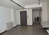 Ufficio / Studio in affitto a Padova, 4 locali, zona Località: Zona Industriale Est, prezzo € 750   Cambio Casa.it