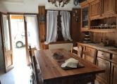 Villa a Schiera in vendita a Torreglia, 3 locali, zona Località: Torreglia, prezzo € 65.000 | CambioCasa.it