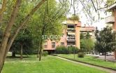 Appartamento in vendita a Buccinasco, 4 locali, prezzo € 370.000 | CambioCasa.it