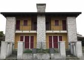 Villa a Schiera in vendita a Piove di Sacco, 5 locali, zona Zona: Piovega, prezzo € 72.000 | Cambio Casa.it