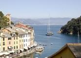 Villa in vendita a Portofino, 6 locali, zona Località: Portofino - Centro, Trattative riservate | Cambio Casa.it