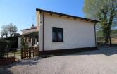 Villa in vendita a Teolo, 3 locali, zona Zona: Praglia, prezzo € 127.000   Cambio Casa.it