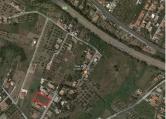 Terreno Edificabile Residenziale in vendita a Trabia, 9999 locali, zona Località: Trabia, prezzo € 67.000 | CambioCasa.it
