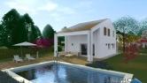 Villa in vendita a Casier, 15 locali, zona Zona: Dosson di Casier, prezzo € 390.000 | Cambio Casa.it