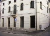 Negozio / Locale in vendita a Montebello Vicentino, 9999 locali, Trattative riservate | Cambio Casa.it