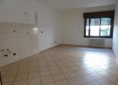 Appartamento in affitto a Monselice, 3 locali, prezzo € 550 | Cambio Casa.it
