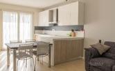 Appartamento in vendita a Campodarsego, 3 locali, zona Zona: Reschigliano, prezzo € 145.000 | CambioCasa.it