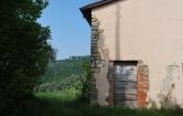 Rustico / Casale in vendita a Nanto, 4 locali, zona Località: Nanto, prezzo € 240.000 | CambioCasa.it
