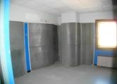 Laboratorio in affitto a Albignasego, 4 locali, zona Località: Albignasego, prezzo € 1.300   CambioCasa.it