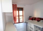 Appartamento in affitto a Biella, 2 locali, zona Zona: Semicentro, prezzo € 450 | Cambio Casa.it