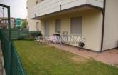 Appartamento in affitto a Grisignano di Zocco, 3 locali, zona Località: Grisignano di Zocco - Centro, prezzo € 550 | Cambio Casa.it