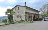 Villa in vendita a Corciano, 6 locali, prezzo € 320.000 | Cambio Casa.it