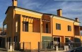 Villa a Schiera in vendita a Correzzola, 4 locali, zona Zona: Brenta d'abba, prezzo € 74.400 | Cambio Casa.it