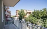 Appartamento in vendita a Palermo, 3 locali, zona Zona: Calatafimi, prezzo € 95.000 | CambioCasa.it