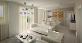 Villa a Schiera in vendita a Arzergrande, 4 locali, zona Zona: Vallonga, prezzo € 140.000 | CambioCasa.it